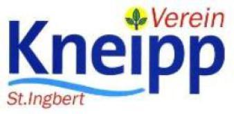 Kneipp Verein St Ingbert Ev Die 5 Säulen